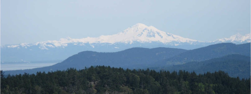 Salt_Spring_Island_Guided_Tour_Views_Mt_Baker_Hiking