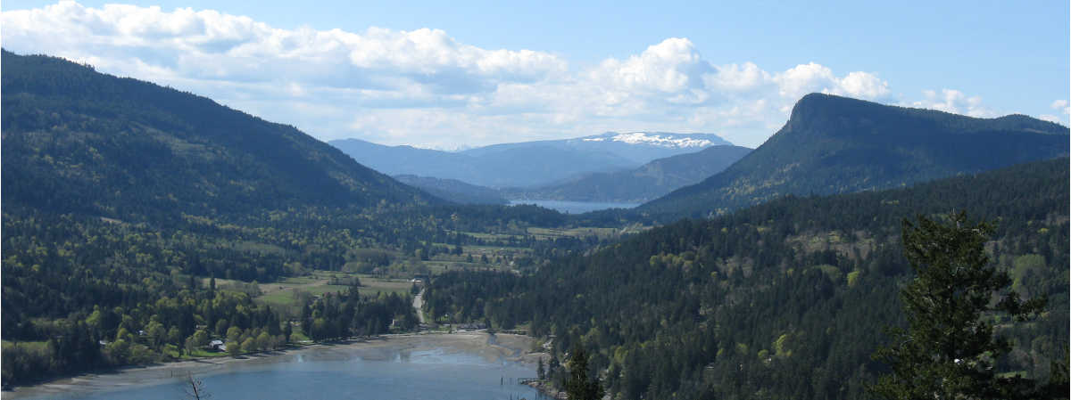 Salt_Spring_Island_Tour_Hike_Day_Trip_Best_Views_Adventure_Mt_Maxwell_Fulford